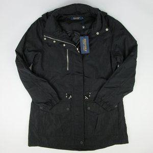 NWT $198 Polo Ralph Lauren Golf Womens M Jacket